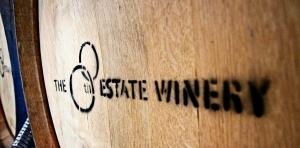 8th Estate Winery