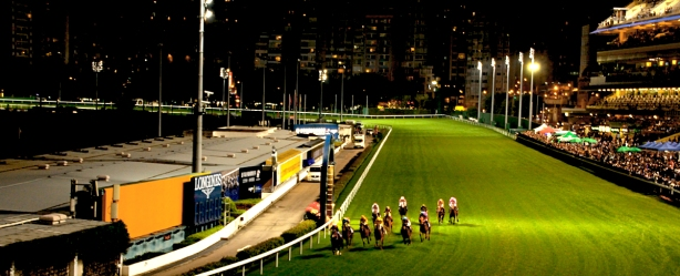 HK_HappyValley04