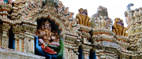 Bangalore_temple