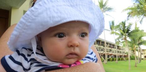 Chasing Amy - Lucinda in Fiji
