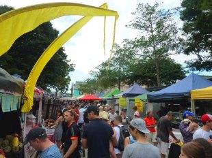 HWK - Brisbane Markets 001