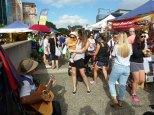 HWK - Brisbane Markets 005