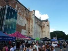 HWK - Brisbane Markets 007