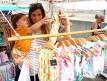 HWK - Brisbane Markets 010
